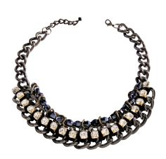 Riviera  SY Wow, get it for $35 when you have a party, we do online and book parties too