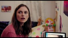 Visit nameofthesong for the trailermusic of: Laggies - Official Trailer