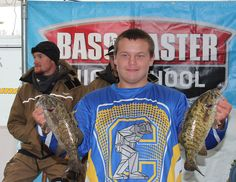 High school bass fishing: National championship, Chicago angles - http://chicago.suntimes.com/outdoors/7/71/813838/high-school-bass-fishing-national-championship-chicago-angles