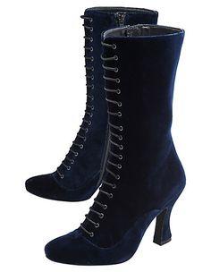 9651932cd99 20 beste afbeeldingen van Schoenen laarsjes - Boots, Shoe en Shoe boots