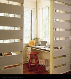 about partition wall on pinterest partition walls wood partition
