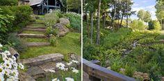 Wagner Hodgson Landscape Architecture