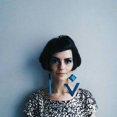 .composição para Entre Cubos. Por Ingrid R izzieri.