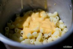 Cheez Whiz Macaroni Cheese Recipes 21 Recipes. Last updated Dec 02, 21 suggested recipes. Southern Style Macaroni And Cheese Melissa's Southern Style Kitchen. ground mustard, cheddar cheese, melted butter, elbow macaroni and 7 more. Pasta Al Carbonara Foodista. 2.