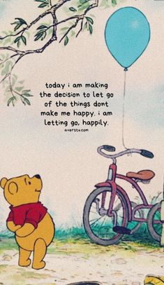 Winnie The Pooh Quotes - The Ultimate Inspirational Life Quotes- # inspirador # . - Winnie The Pooh Quotes – The Ultimate Inspirational Life Quotes- # inspirador - Positive Quotes, Motivational Quotes, Inspirational Quotes, Motivation Positive, Wallpapers Kawaii, Cute Quotes, Funny Quotes, Cute Cartoon Quotes, Winnie The Pooh Quotes