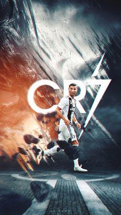 Fußball Pin Newswire: Legende | Ronaldo | Pinterest | Ronaldo Cristiano Ronaldo und … football wallpaper