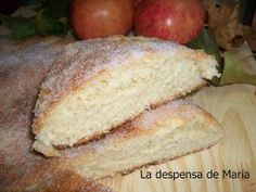 Conchas Recipe, Food N, Food And Drink, Mexican Sweet Breads, Sweet Little Things, Pan Dulce, Cheesecake Recipes, Sweet Recipes, Donuts