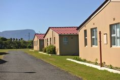 Zandvlei Resort Holiday Destinations, Shed, Outdoor Structures, Outdoor Decor, Home Decor, Decoration Home, Room Decor, Places To Travel, Resorts