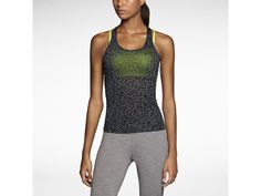 BASE Nike 2-in-1 Mezzo Women's Training Tank Top $65