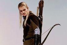 The Hobbit / LOTR (TheHobbitLOTR) on Pinterest