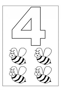 free preschool and kindergarten coloring pages kindergarten worksheets coloring worksheets maths 1 10 preschool free coloring kindergarten pages and Coloring Worksheets For Kindergarten, Preschool Number Worksheets, Kindergarten Colors, Preschool Coloring Pages, Numbers Preschool, Free Preschool, Preschool Printables, Printable Coloring Pages, Coloring Pages For Kids
