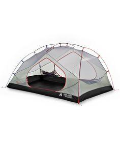 Stargazer 2-person Tent   Eddie Bauer