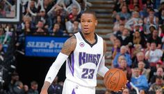 Quiz: How well do you know Ben McLemore? - http://on.nba.com/1P97ZCI