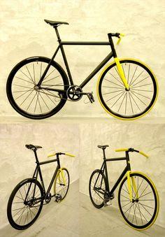 Dodici Gara Frame from dodicicicli?com