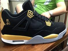 6s OVO or 4s OVO, which one is better? u tell me