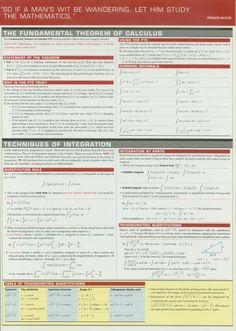 SC Calculus II (2)