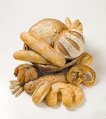 esha-bakery-best-product
