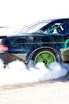 #drift #drifting #vegasdrift #driftcar #driftlife #vegaslife #vegas #lvms#GotDrift? If you're a #Drift #Enthusiast Join Us Every #DriftSaturday for the bet #Drifting pics, videos and more: blog.rvinyl.com