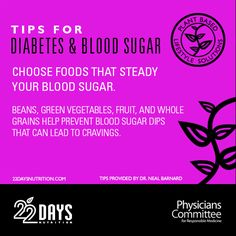 Research has shown that a plant-based diet not only reduces the risk of diabetes, it also can REVERSE diabetes. Share with your loved ones and let's get healthy! 22 Day Vegan Challenge, Diet Challenge, Plant Based Diet Benefits, 22 Days Nutrition, Mindful Eating, Body Love, Eat Right, Going Vegan, Diabetic Recipes