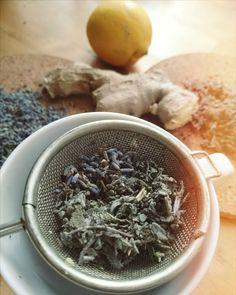 I just posted two easy recipes for sage tea a blend for the morning and one for the evening :) But mostly I just ramble on about other things like I always do. Link's in the bio as always forever grateful for those who care about my little musings  #sage #diy #tea #teablend #herbs #herbal #herbalism #blog #blogger #memories #nostalgia #lavender #journal #journaling #musings