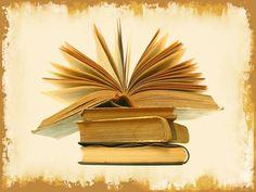 Noaptea Literaturii Europene revine la Bucuresti, pe 29 mai – prima zi a Salonului International de Carte Bookfest 2013 -, cu un traseu inedit, ce include 13 spatii in care actori, autori si jurnalisti vor citi din textele unor scriitori europeni clasici si contemporani, informeaza un comunicat.
