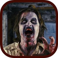 Experiment Z Online 3D  (Zombie Survival FPS) by App Holdings