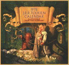http://jesusangelortega.files.wordpress.com/2009/12/tolkien-original-calendar-1978.jpg