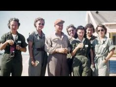 Lillian Yonally was one of the few women with a camera during her WASP service from May 1943 to December Her color photographs offer a rare glimpse int.
