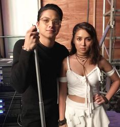 Daniel Johns, Daniel Padilla, John Ford, Kathryn Bernardo, Queen Of Hearts, No One Loves Me, Mom And Dad, Cute Couples, Style Icons