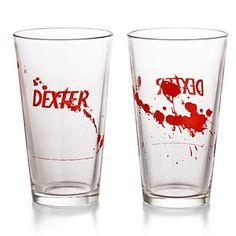 dexter glasses