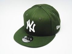 new style cc7be cfceb Gorras New Era  9Forty, 9Fifty, 39Forty, 59Fifty de NBA, MLB, NFL