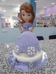 Resultado de imagen para princesita sofia ideas para cumpleaños