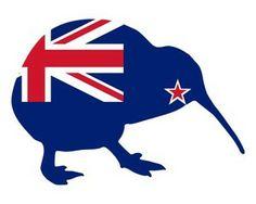Arbeiten im Ausland: Neuseeland