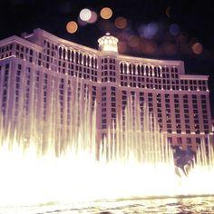 Casinoeuro luotettava