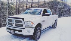 Welcome the New Year in Style. #HappyNewYear ( credit: Michael M.)