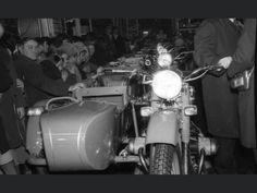 Ural Motorcycle, Sidecar, Bike, Motorcycles, Motorbikes, Bicycle Kick, Bicycle, Bicycles, Biking