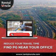 Tired of Waterlogging, traffic jams and commuting long distance to work everyday? Reduce your travel time by finding a PG near your office. ‪#‎Gurgaon‬ ‪#‎TrafficJam‬