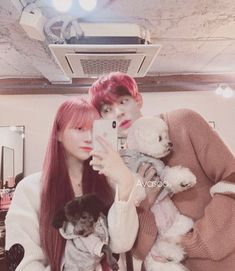 Nct Dream Jaemin, Nct Life, Jeno Nct, Na Jaemin, Kpop Fanart, V Taehyung, Best Couple, Kpop Girls, Boy Or Girl