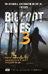 Finding Bigfoot Show Movies