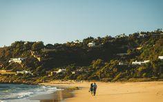 Engagement session. Sesion de preboda en la playa. Zahara de los Atunes, Cádiz. Spain. #engagement #preboda #prewedding #couples #spain #weddingphotographer #fotografodebodas #love #beachsession #documentsession