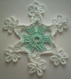 christmas crochet-Knitting Gallery