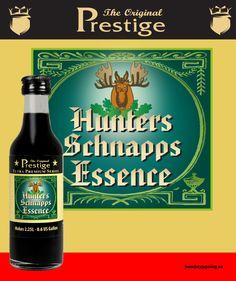 http://hembryggning.se/au-hunters-schnapps-50ml-essence.html