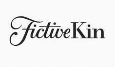 Fictive Kin Identity on Branding Served