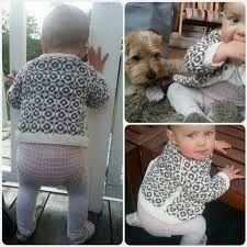 Guri Malla AS HIPP HURRA!!!! Vi får Please Jeans i