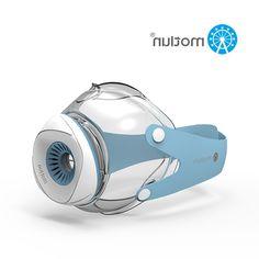39.59$  Buy now - https://alitems.com/g/1e8d114494b01f4c715516525dc3e8/?i=5&ulp=https%3A%2F%2Fwww.aliexpress.com%2Fitem%2FNew-high-quality-dust-mask-Ferris-wheel-2-0-anti-smog-respiradores-silica-gel-mask-sent%2F32551633209.html - New high quality dust mask Ferris wheel 2.0 anti smog respiradores silica gel mask sent 10 filter pack post 39.59$
