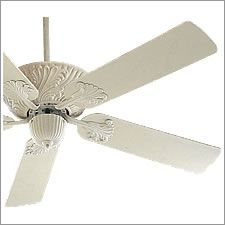 Ophelia 52 ceiling fan in aged bronzevintage madera blades sold french style ceiling fan international 25525 68 quorum madrid ceiling fan in french white aloadofball Image collections