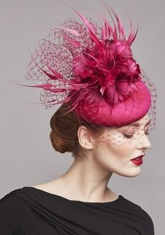 Women's Hats Rachel Morgan Spring 2018 Sinamay Straw , deep discounts, Spring and Summer Fashion great for the derby. Kentucky Derby Fascinator, Kentucky Derby Hats, Millinery Hats, Fascinator Hats, Rachel Trevor Morgan, Occasion Hats, Cocktail Hat, Fancy Hats, Hat Shop