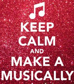 This is so true I love musically #musically