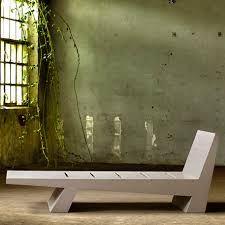 Afbeeldingsresultaat voor bossche school meubels