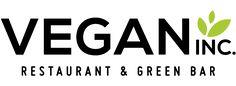 Acerca - Vegan Inc | Restaurant & Green bar Monterrey